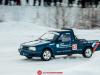 autonews58-137-racing-ice-winter-virag-penza-2021