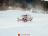 autonews58-138-racing-ice-winter-virag-penza-2021