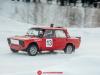 autonews58-139-racing-ice-winter-virag-penza-2021