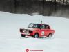 autonews58-14-racing-ice-winter-virag-penza-2021
