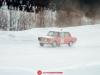 autonews58-140-racing-ice-winter-virag-penza-2021