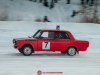 autonews58-141-racing-ice-winter-virag-penza-2021