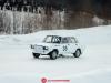 autonews58-142-racing-ice-winter-virag-penza-2021