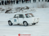 autonews58-143-racing-ice-winter-virag-penza-2021