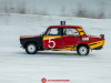 autonews58-144-racing-ice-winter-virag-penza-2021