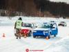 autonews58-148-racing-ice-winter-virag-penza-2021