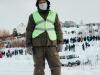 autonews58-149-racing-ice-winter-virag-penza-2021