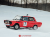autonews58-15-racing-ice-winter-virag-penza-2021