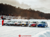 autonews58-151-racing-ice-winter-virag-penza-2021