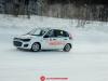 autonews58-152-racing-ice-winter-virag-penza-2021