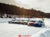autonews58-153-racing-ice-winter-virag-penza-2021