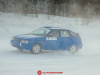autonews58-155-racing-ice-winter-virag-penza-2021