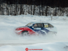 autonews58-159-racing-ice-winter-virag-penza-2021