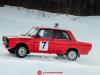 autonews58-16-racing-ice-winter-virag-penza-2021