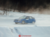 autonews58-160-racing-ice-winter-virag-penza-2021