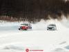 autonews58-161-racing-ice-winter-virag-penza-2021