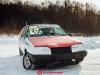 autonews58-163-racing-ice-winter-virag-penza-2021