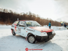 autonews58-164-racing-ice-winter-virag-penza-2021