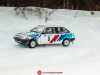 autonews58-165-racing-ice-winter-virag-penza-2021