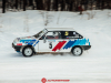 autonews58-166-racing-ice-winter-virag-penza-2021