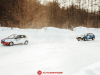 autonews58-167-racing-ice-winter-virag-penza-2021