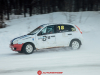 autonews58-168-racing-ice-winter-virag-penza-2021