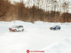 autonews58-169-racing-ice-winter-virag-penza-2021