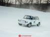 autonews58-17-racing-ice-winter-virag-penza-2021