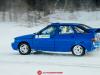 autonews58-170-racing-ice-winter-virag-penza-2021