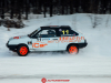 autonews58-172-racing-ice-winter-virag-penza-2021