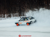 autonews58-173-racing-ice-winter-virag-penza-2021