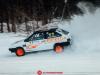 autonews58-174-racing-ice-winter-virag-penza-2021