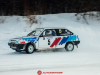 autonews58-175-racing-ice-winter-virag-penza-2021