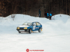 autonews58-176-racing-ice-winter-virag-penza-2021