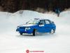 autonews58-177-racing-ice-winter-virag-penza-2021