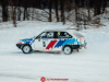autonews58-178-racing-ice-winter-virag-penza-2021
