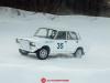 autonews58-18-racing-ice-winter-virag-penza-2021