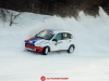 autonews58-181-racing-ice-winter-virag-penza-2021