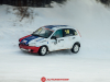 autonews58-182-racing-ice-winter-virag-penza-2021