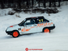 autonews58-183-racing-ice-winter-virag-penza-2021