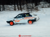 autonews58-184-racing-ice-winter-virag-penza-2021