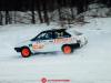 autonews58-184-racing-ice-winter-virag-penza-2021