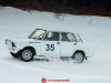 autonews58-19-racing-ice-winter-virag-penza-2021