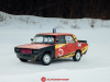 autonews58-2-racing-ice-winter-virag-penza-2021