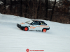 autonews58-20-racing-ice-winter-virag-penza-2021
