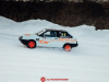 autonews58-21-racing-ice-winter-virag-penza-2021