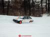 autonews58-24-racing-ice-winter-virag-penza-2021