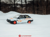 autonews58-25-racing-ice-winter-virag-penza-2021