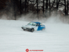 autonews58-26-racing-ice-winter-virag-penza-2021