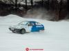 autonews58-27-racing-ice-winter-virag-penza-2021